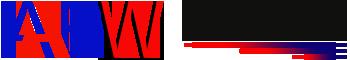 AABW CORP | Intermodal Drayage | Intermodal Transportation